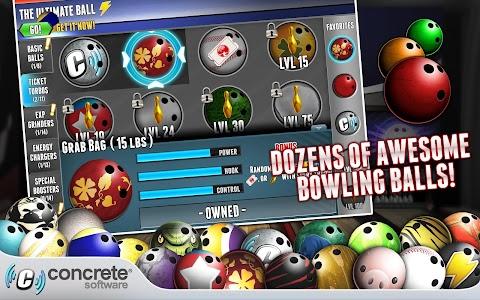 PBA® Bowling Challenge v2.3.2