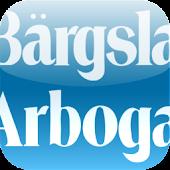 Bärgslagsbladet Arboga tidning