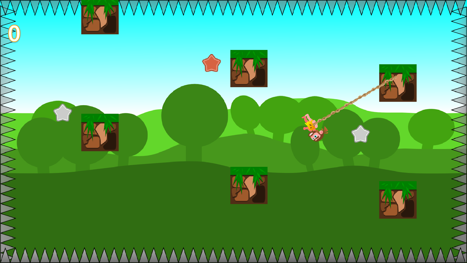 Caveman Quiz : Caveman escape android apps on google play