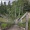 brownbridge dam_edit.jpg