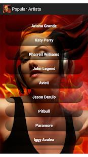 通知鈴聲|玩音樂App免費|玩APPs