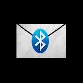 Contact Exchange