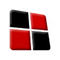 Icons HD for launchers icon