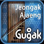 Jeongak Ajaeng(en)
