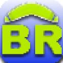 Boomerang Ringer Free logo