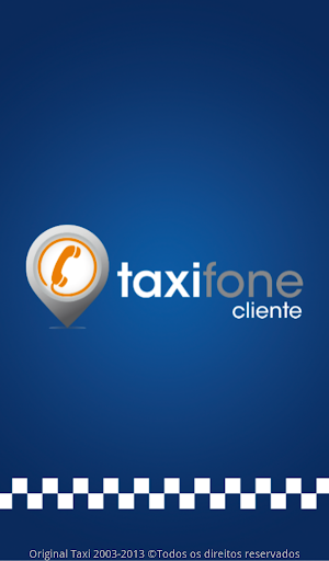 Taxifone
