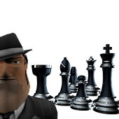 Chess Boss