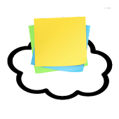 Easy Cloud Notes