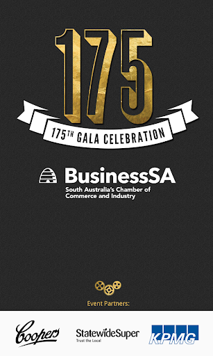 Business SA 175