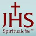 Spiritualcise™ icon