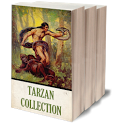 Tarzan Collection icon