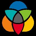 KelownaNow icon