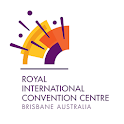 Events@RICC logo