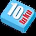 10tuku logo
