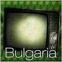 TV Bulgaria icon