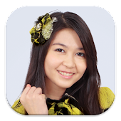 Ve JKT48 Puzzle Game