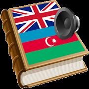 Azerbaijani dict - yaxşı lüğət