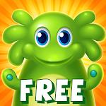 Alien: Games for kids 5-8 Free