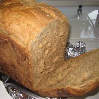 Steel Cut Oats Bread Machine Recipes.