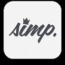 Simplex Icons (Nova/Apex)