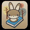 bookfriend logo