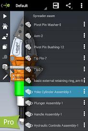 eDrawings Screenshot 5