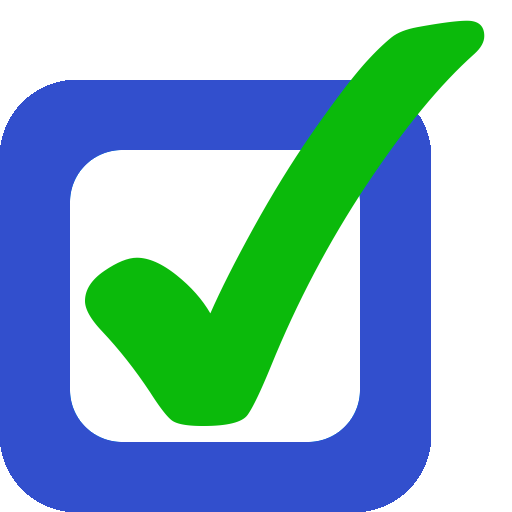 ToDo Next Task To Do List Pro LOGO-APP點子
