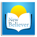 Bible - New Believers icon