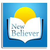 Bible - New Believers