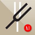 Tuner logo