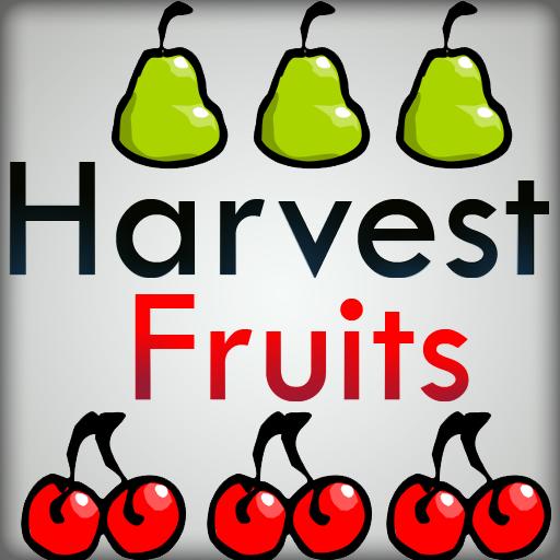 Fruits Harvest