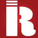 RookSignaal icon
