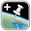 MapMaster - Geography game icon