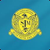 St John's School - Mitcham