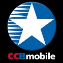 Capital City Bank Mobile App icon