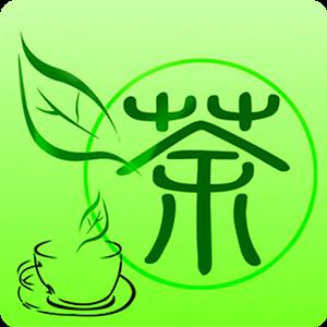 千種保健茶 健康 App LOGO-APP試玩