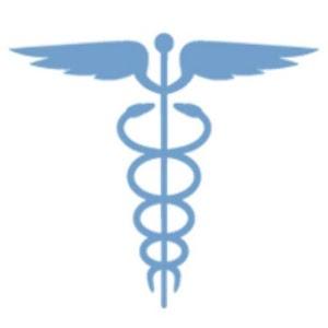 Cправочник болезней 醫療 App LOGO-APP試玩