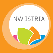 NW Istria - Colours of Istria​
