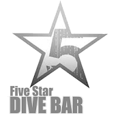 Five Star Dive Bar