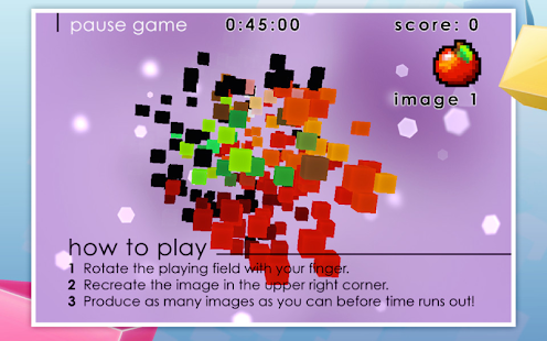 Pixel Twist Screenshot 11
