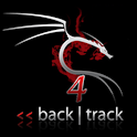 Working with BackTrack APK