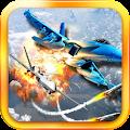 Download Bắn máy bay HD APK
