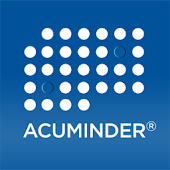 Acuminder FR