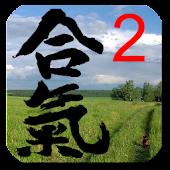 Aikido Test 2 kyu
