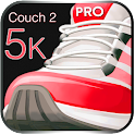 Couch to 5K Pro icon
