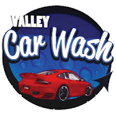 Valley Car Wash