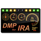 DashMeterPro for iRacers icon