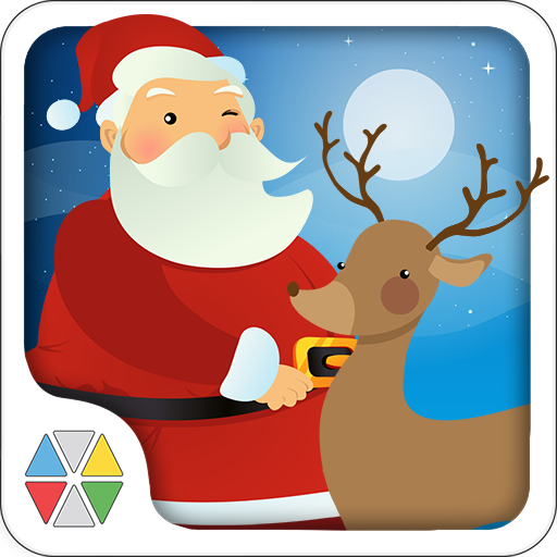 Go Santa, Go! (Epiphany) file APK Free for PC, smart TV Download