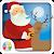 Go Santa, Go! (Epiphany) file APK Free for PC, smart TV Download