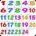 24 Puzzle Free icon